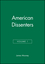 American Dissenters, Volume 1 (1933385006) cover image