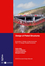 Design of Plated Structures: Eurocode 3: Design of Steel Structures, Part 1-5: Design of Plated Structures (3433029806) cover image