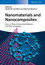 Nanomaterials and Nanocomposites: Zero- to Three-Dimensional Materials and Their Composites (3527337806) cover image