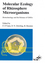 Molecular Ecology of Rhizosphere Microorganisms: Biotechnology and the Release of GMOs (3527615806) cover image