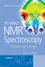 In Vivo NMR Spectroscopy: Principles and Techniques, 2nd Edition (0470026707) cover image