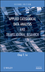 Applied Categorical Data Analysis and Translational Research, 2nd Edition (0470371307) cover image