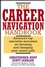 The Career Navigation Handbook (0471648507) cover image