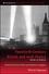 Twentieth-Century British and Irish Poetry: Hardy to Mahon (0631215107) cover image
