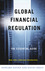 Global Financial Regulation: The Essential Guide (Now with a Revised Introduction) (0745643507) cover image