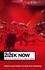 Zizek Now: Current Perspectives in Zizek Studies (0745653707) cover image