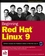 Beginning Red Hat Linux 9  (0764555707) cover image