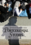 Postcolonial Studies: An Anthology (1118781007) cover image
