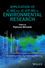 Application of IC-MS and IC-ICP-MS in Environmental Research (1118862007) cover image