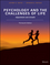 Psychology and the Challenges of Life: Adjustment and Growth, 13th Edition (1119178207) cover image