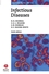 Lecture Notes: Infectious Diseases, 6th Edition (1405108207) cover image