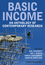Basic Income: An Anthology of Contemporary Research (1405158107) cover image