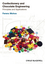 Confectionery and Chocolate Engineering: Principles and Applications (1405194707) cover image