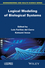 Logical Modeling of Biological Systems (1848216807) cover image