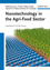 Nanotechnology in the Agri-Food Sector: Implications for the Future (3527330607) cover image