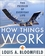 How Things Work: The Physics of Everyday Life, 4th Edition (EHEP000207) cover image