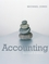 Accounting, 2nd Edition (0470063408) cover image