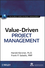 Value-Driven Project Management (0470500808) cover image