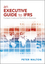 An Executive Guide to IFRS: Content, Costs and Benefits to Business (0470664908) cover image
