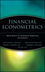 Financial Econometrics: From Basics to Advanced Modeling Techniques  (0471784508) cover image