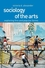 Sociology of the Arts: Exploring Fine and Popular Forms (0631230408) cover image