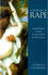 A History of Rape: Sexual Violence in France from the 16th to the 20th Century (0745621708) cover image