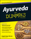 Ayurveda For Dummies (1118306708) cover image