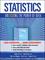 Statistics: Unlocking the Power of Data, Binder Ready Version (1118583108) cover image