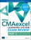 Wiley CMAexcel Learning System Exam Review 2015: Part 2, Financial Decision Making (1118964608) cover image