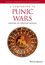 A Companion to the Punic Wars (1119025508) cover image