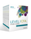 Wiley Study Guide for 2015 Level I CFA Exam: Complete Set (1119045908) cover image