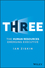 THREE: The Emerging HR Executive (1119057108) cover image