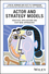 Actor and Strategy Models (1119284708) cover image