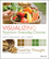 Visualizing Nutrition: Everyday Choices 3e with Dietary Guidelines (1119300908) cover image