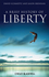 A Brief History of Liberty (1405170808) cover image