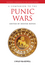 A Companion to the Punic Wars (1405176008) cover image