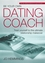 Be Your Own Dating Coach: Treat yourself to the ultimate relationship makeover (1841126608) cover image
