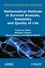 Mathematical Methods in Survival Analysis, Reliability and Quality of Life (1848210108) cover image