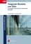 Tragende Bauteile aus Glas: Grundlagen, Konstruktion, Bemessung, Beispiele, 2nd Edition (3433602808) cover image
