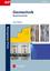 Geotechnik: Bodenmechanik, 3. Auflage (3433608008) cover image