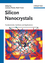 Silicon Nanocrystals: Fundamentals, Synthesis and Applications (3527321608) cover image