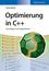 Optimierung in C++: Grundlagen und Algorithmen (3527800808) cover image