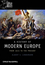 A History of Modern Europe: From 1815 to the Present (EHEP002708) cover image