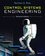 Control Systems Engineering, Seventh Edition (EHEP002908) cover image