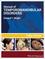 Manual of Temporomandibular Disorders, 3rd Edition (EHEP003108) cover image