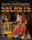 Rick Sammon's Digital Photography Secrets (0470467509) cover image