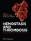 Hemostasis and Thrombosis: Practical Guidelines in Clinical Management (0470670509) cover image