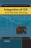 Integration of GIS and Remote Sensing (0470864109) cover image