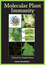 Molecular Plant Immunity (0470959509) cover image