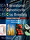 Translational Genomics for Crop Breeding: Volume 1 - Biotic Stress (0470962909) cover image